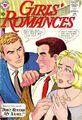 Girls' Romances Vol 1 73