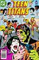 Teen Titans Vol 1 48