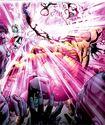 Captain Atom 012