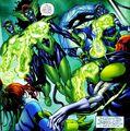 Alpha Lanterns 01