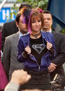 Jayna Smallville 001