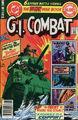 GI Combat Vol 1 216