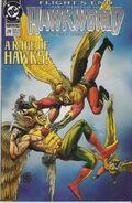 Hawkworld Vol 2 29