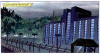 Iron Heights 001