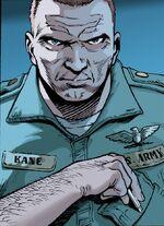 Jacob Kane (Prime Earth) 001