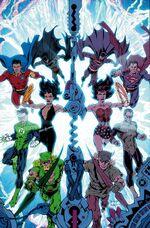 Justice League 0043
