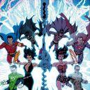 Justice_League_0043.jpg