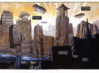Metropolis 1927 01
