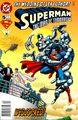 Superman Man of Tomorrow 5