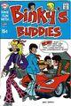 Binky's Buddies Vol 1 5