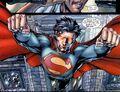 Superman Earth-1 025