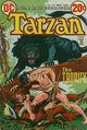 Tarzan Vol 1 218