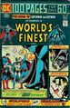 World's Finest Comics 228
