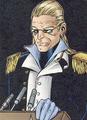 Leland McCauley Ra's al Ghul 001