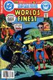 World's Finest Comics 273