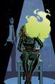 Justice League Generation Lost 9 Virgin