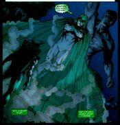 Spectre Hal Jordan 010
