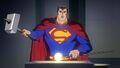 Superman All-Star Superman 026