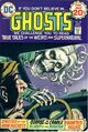 Ghosts 28