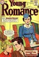 Young Romance Vol 1 126