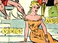 Venus Goddess 001