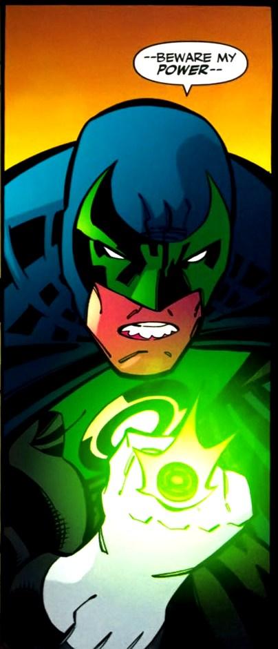 Resultado de imagem para Batman: In Darkest Knight