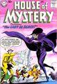 House of Mystery v.1 78