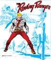 Roving Ranger 01