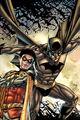 Batman Dick Grayson 0045