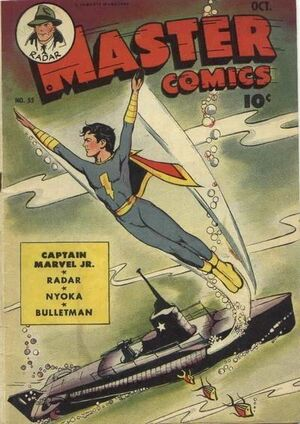 Cover for {{{Title}}} (1944)