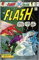 The Flash Vol 1 238