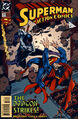Action Comics Vol 1 707