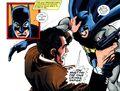 Batman Hollywood Knight 015