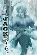 Jack of Fables 6