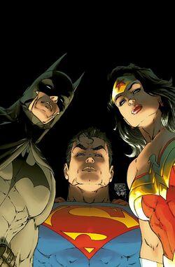 Justice League 0004
