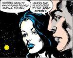 Bruce meets Natasha