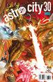 Astro City Vol 3 30