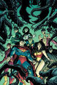 Justice League 0045
