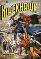 Blackhawk Vol 1 145