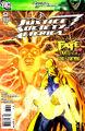 Justice Society of America Vol 3 051
