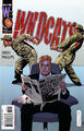 Wildcats Vol 1 12