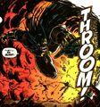 Batman Super Seven 006