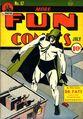 More Fun Comics 57