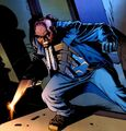 Captain Boomerang 0008