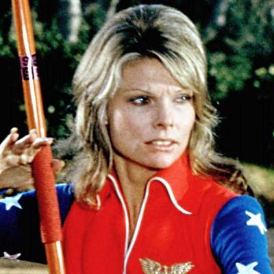 cathy lee crosby now