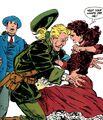 Lois Lane Legacy 003