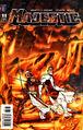Majestic Vol 2 11 cover