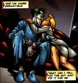 Harley Quinn 0027