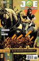 Joe the Barbarian Vol 1 7