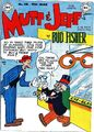 Mutt & Jeff Vol 1 38